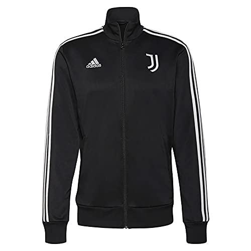 Adidas - Juventus Temporada 2021/22, Camiseta, Other, Entrenamiento, Hombre
