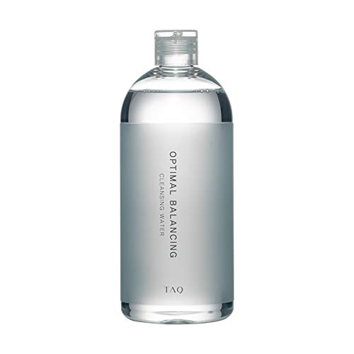 Max 57% OFF Optimal Popular standard Balancing Cleansing Water Multi Make Up Remover S Effect
