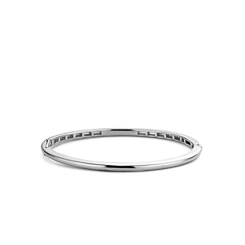 TI SENTO - Milano 925 Sterling Zilveren Armband 2889SI