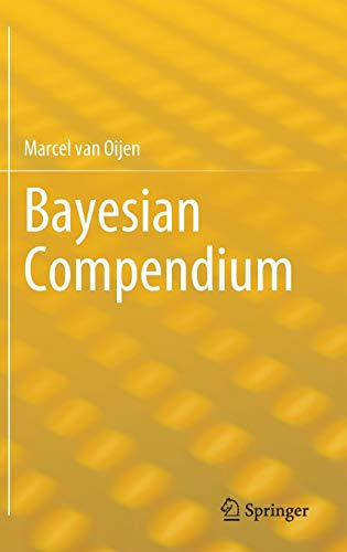 Bayesian Compendium