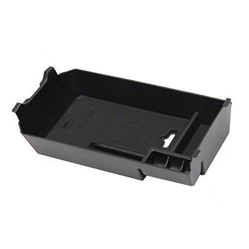 Aufbewahrungsbox Organizer Mittelkonsole, für Armlehne C-Klasse C180 C200 C260 2015-2017 Automatik