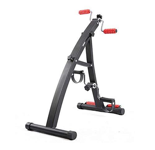 bicicleta para terapia fabricante TIEHH