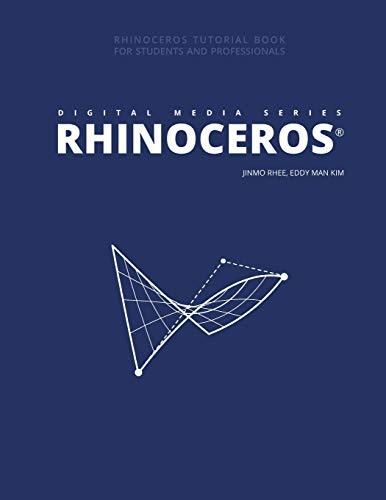 DIGITAL MEDIA SERIES: RHINOCEROS