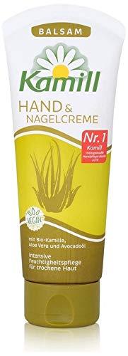 Kamill Hand & Nagel Creme Balsam, 100 ml