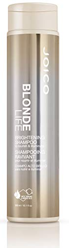 Joico Blonde Life Brightening Shampoo 300ml, Joico