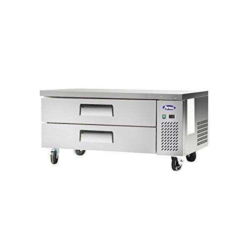 atosa refrigerator - 6