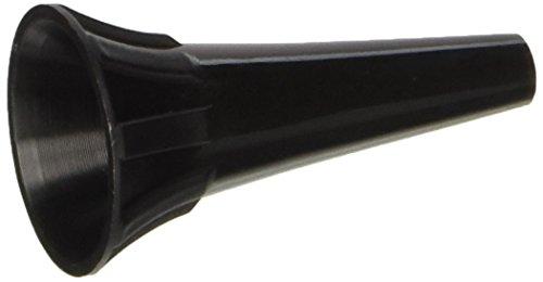 3MTM Littmann Ohrtrichter, 4mm, 100 Stück