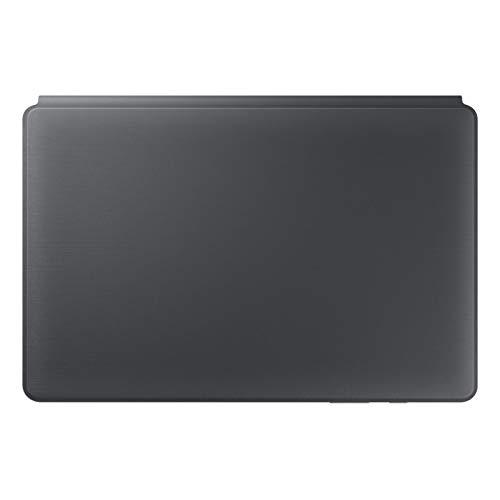 Samsung Book Cover Keyboard Galaxy Tab S6