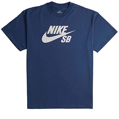 Nike SB Dri-FIT AR4209 - Camiseta para hombre - beige - Large