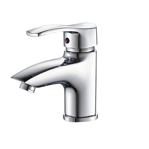 Wasserhahn Waschbecken Wasserhahn Waschbecken Wasserhahn Mixer Wildwasser Wasserhahn Waschbecken Wasserhahn Wandmontage