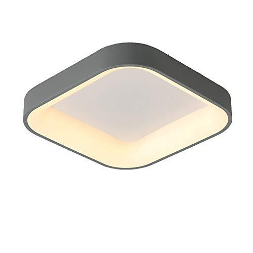 Industriële wandlamp hanglampen led-plafondlampen restaurant eenvoudige hoofdslaapkamerverlichting werkkamerverlichting voor kinderen