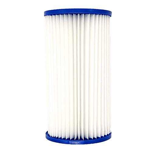 yamysalad A/C Filters forSummer Ground Pools
