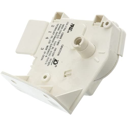 00628516 - ClimaTek Upgraded Kelvinator 5 ☆ popular Replacement Cheap mail order sales for Refriger