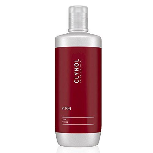 Clynol Viton Peroxide 6 prozent, 1000 ml