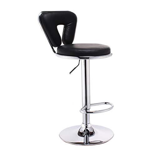 XQAQX barkruk / barkruk / barkruk / barkruk / barkruk / barkruk / barkruk / barkruk / barkruk / barkruk / barkruk / barkruk / barkruk / barkruk / keukenstoel / in hoogte verstelbare stoelen / rugleuning / voetenbank / gewatteerd / gebogen stoelen