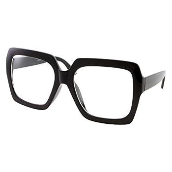 Best huge nerd glasses Reviews