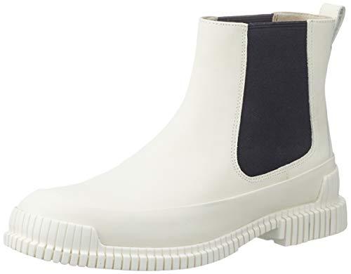 [カンペール]ブーツサイドゴアPIXK300252メンズアイボリー_T9026.0cm