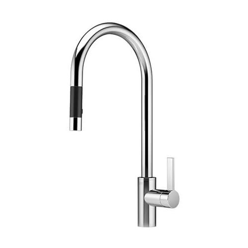 Dornbracht Kitchen Faucet: Amazon.com