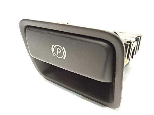 Interruptor M Clase A (w176) A24690504519107A2469050451 (usado) (id:valap5946594)