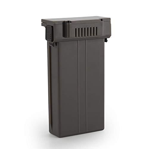 Klarstein Cleanbutler 3G Turbo Li-Ion-Akku - Staubsauger-Akku, Ersatz-Akku, Zubehör für Klarstein Cleanbutler 3G Turbo Akkustaubsauger, Ladezeit: 5 Stunden, 47,09 Wh, Steckrastung, schwarz