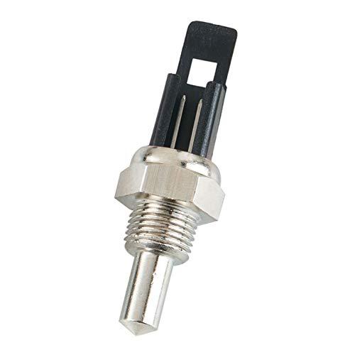 William-Lee NTC 10K Sensore di Temperatura Sonda Gas Parete Caldaia Riscaldatore Acqua Parti