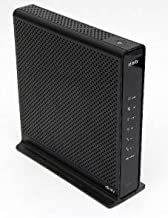 SMC Comcast / Xfinity SMCD3GNV Residential Multimedia Voice Gateway Docsis 3.0