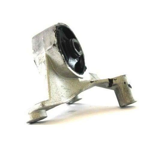 03 civic front motor mount - 8