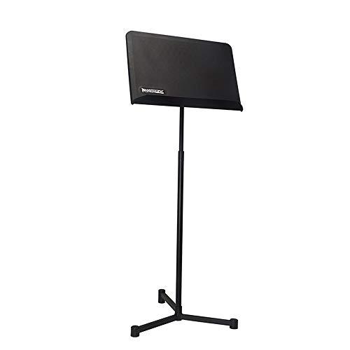 Yzibei Gitaar Stand RAT Grote Spectrum Muziek Stand Draagbare Vouwfluit Gitaar Guzheng Saxofoon Muziek Stand Akoestische Elektrische Bas Stand