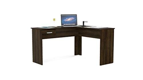 escritorio gamer fabricante JM Mundo de Oficinas SA de CV