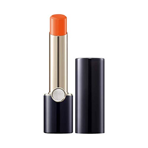IOPE COLOR FIT LIPSTICK GLOW 3.2g (#47 CORAL FLASH)