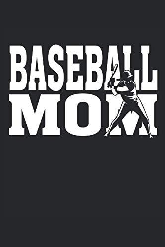 Terminplaner 2021: Terminkalender für 2021 mit Baseball Dad Cover | Wochenplaner | elegantes Softcover | A5 | To Do Liste | Platz für Notizen | für Familie, Beruf, Studium und Schule
