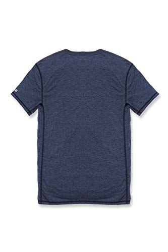 Carhartt Force Extremes T-Shirt S/S - Funktionshirt