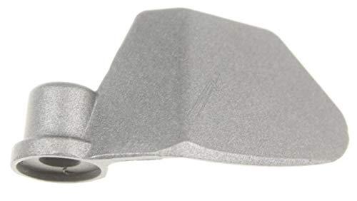 Ariete - Pala de repuesto para amasadoras/panificadoras Express Top metal 131