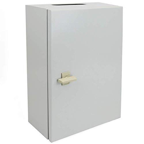 que es lo mejor armarios eléctricos metalicos elección del mundo