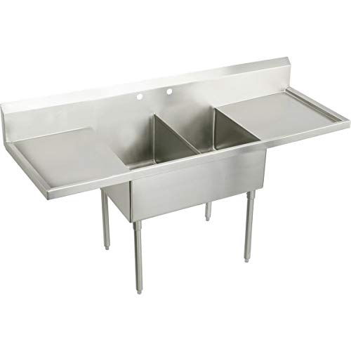 Save %28 Now! Scullery Sink