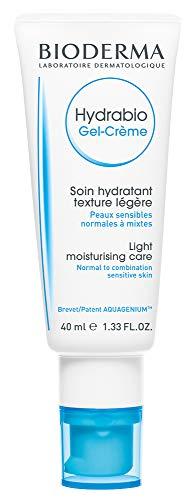 Bioderma, Crema y leche facial - 1 unidad