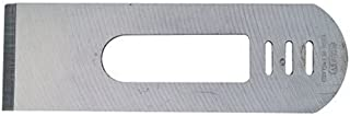 Stanley 0-12-504 Replacement Block Plane Iron Cutter for Plane