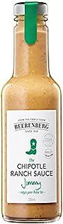 Beerenberg Chipotle Ranch Sauce, 300 ml