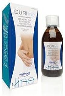 Homeosor Duriline Jarabe - 250 ml: Amazon.es: Salud y cuidado personal