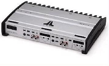 JL Audio Slash Series 300/4 - Amplifier - 4-channel