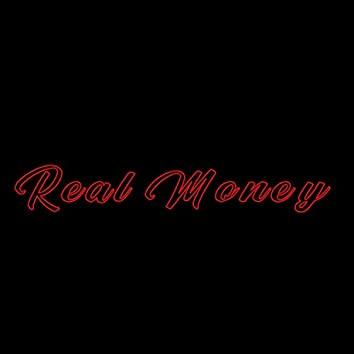 Real Money (Tagged)