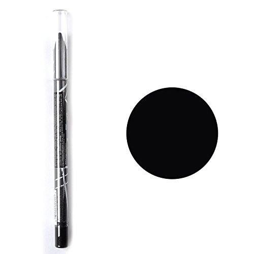 LA GIRL Glide Pencil - Very Black