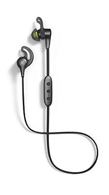 Jaybird Running Active Lifestyle X4 Wireless Sports Headphones