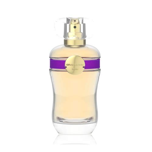 Cyrus Grandiose Eau de Parfum, 100 ml