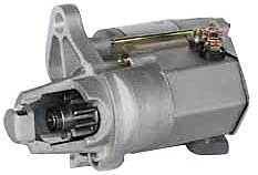 TYC 1-17573 Dodge Ram Pickup Starter Super sale period limited Max 46% OFF Replacement