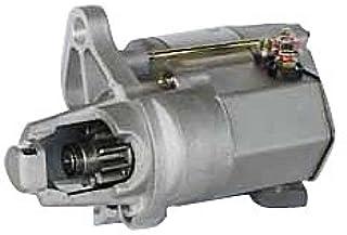 TYC 1-17573 Dodge Ram Pickup Starter