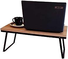 Mesa Dobrável para Notebook Strassis Design