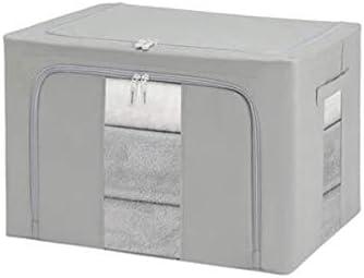 Finally resale start Niubiyazwl Super Special SALE held Storage Cubes 1Pcs Ba Clothes Capacity Large