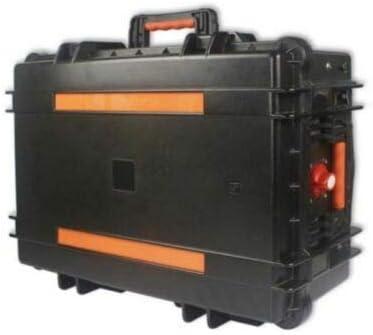 Top 10 Best generator solar 5000 watts