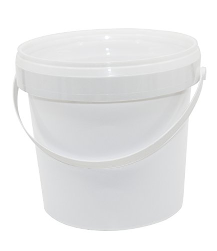Wasserrose® 750 g (100g=0,66€) CLARAL WASSERENTHÄRTER KALKLÖSER ENTHÄRTER MADE IN GERMANY
